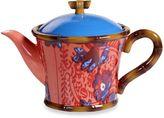 Tracy Porter Poetic Wanderlust® Eden Ranch Teapot
