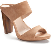 JLO by Jennifer Lopez Sienna Women's High Heels