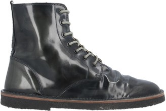 Golden Goose Ankle boots