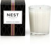 Nest Fragrances Moroccan Amber Votive Candle