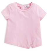 Splendid Girls' Always Pink Tee - Baby