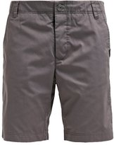 Ragwear Karel Shorts Grey
