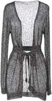 Blugirl Cardigans - Item 39696296