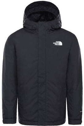 The North Face Snow Quest Jacket