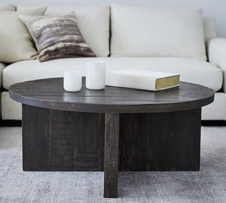 Barn Wood Coffee Table Shop The World S Largest Collection Of Fashion Shopstyle
