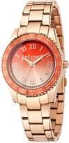 Just Cavalli Sunset R7253202506 women's quartz wristwatch
