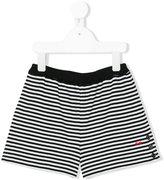 Rykiel Enfant - striped shorts - kids - Cotton - 2 yrs