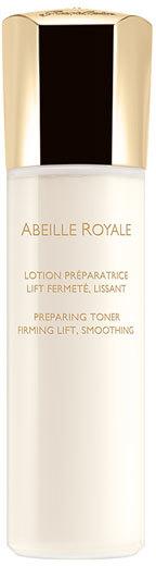 Guerlain 'Abeille Royale' Preparing Toner