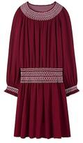 Tory Burch Indie Dress