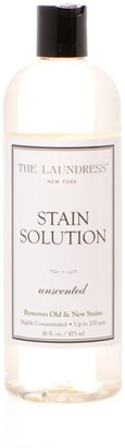The Laundress Stain Solution/16 oz.
