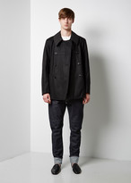 Lemaire Docker Jacket