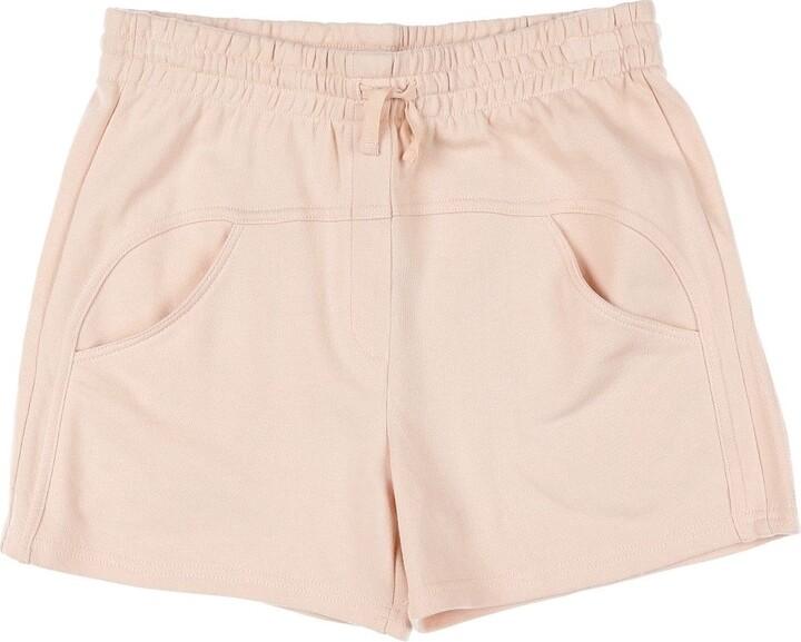 Stella McCartney Shorts - Item 13064716