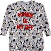 Little Eleven Paris Sweatshirts - Item 37937031