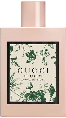 Gucci Bloom Acqua di Fiori Eau de Toilette For Her