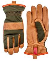 Men's Hestra 'Tor' Leather Gloves