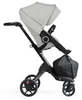 Stokke Xplory(R) Black Chassis Stroller