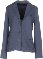 Fred Perry Blazers - Item 49286488