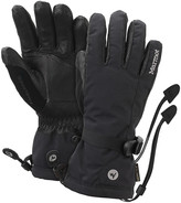 Marmot Women's Randonnee Glove