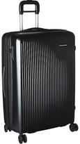 Briggs & Riley Sympatico - Large Expandable Spinner Luggage