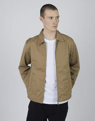 Carhartt Wip WIP - Modular Jacket Tan