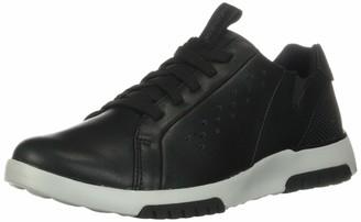 Skechers Men's Bellinger 2.0 Shoe