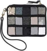 Jamin Puech Handbags - Item 45370457