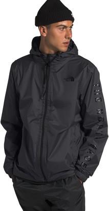 The North Face Cultivation Rain Jacket - Men's