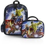 Heys Licensed Backpacks