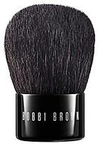 Bobbi Brown Face Brush