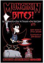 Steve jackson games Munchkin Bites Card Game by Steve Jackson Games