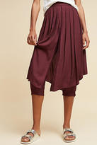 Hd In Paris Morena Skirted Pants