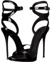 Giuseppe Zanotti I60039 Women's Shoes