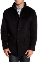 Peter Millar Bedford Wool Blend Field Jacket