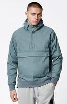 Nike SB Everett Half Zip Anorak Jacket
