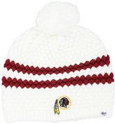 '47 Women's Washington Redskins Kendall Knit Hat