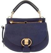 Chloé Small Goldie Bag