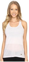 Asics Burnout Tank Top