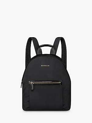 Fiorelli Sarah Backpack, Black