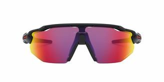 Oakley Men's OO9442-0138 Sunglasses