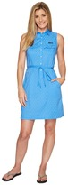 Columbia Super Boneheadtm II Sleeveless Dress Women's Dress