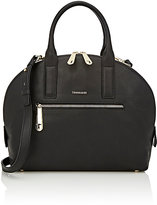 Trussardi WOMEN'S DOME TOTE BAG