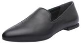 Camper Isadora Leather Loafer