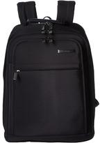 Hartmann Metropolitan - Slim Backpack Backpack Bags