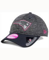 New Era Women's Jacksonville Jaguars BCA 9TWENTY Cap