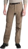 Mountain Hardwear Tilson Pants (For Men)