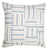Ralph Lauren Beach Lane Throw Pillow w/ Tags