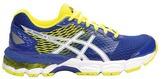 Asics Gel Nimbus 18 Girl's Running Shoes