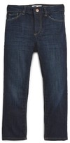 DL1961 Toddler Boy's Harry Slouchy Skinny Jeans