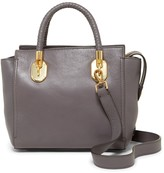 Cole Haan Benson II Small Leather Tote