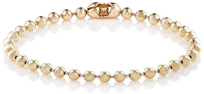Finn Women's Ball-Chain Bracelet